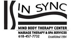 InSync Mind Body Therapy Center